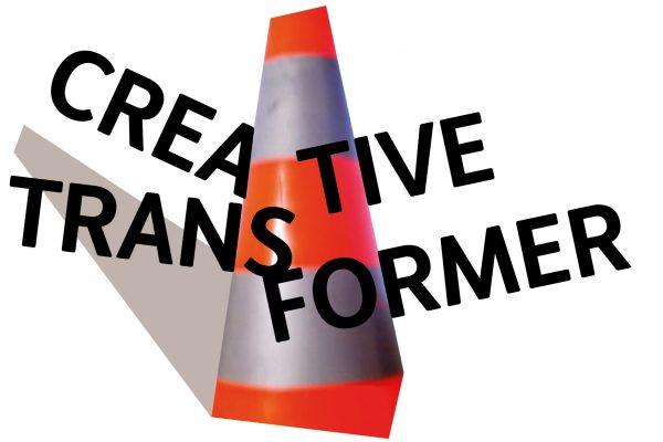 Creative Transformer, Online training, gsamtheilich, kerative Transformation